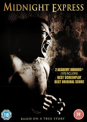Rent Midnight Express Online DVD & Blu-ray Rental