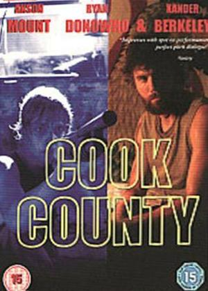 Rent Cooks Country Online DVD Rental