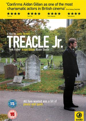 Rent Treacle Jr. Online DVD Rental