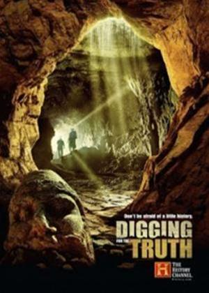Rent Digging for the Truth Online DVD Rental