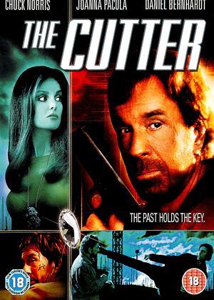 Rent The Cutter Online DVD Rental