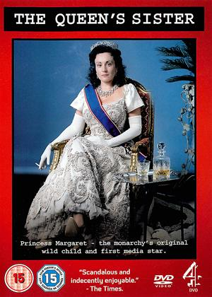 Rent Queen's Sister Online DVD & Blu-ray Rental
