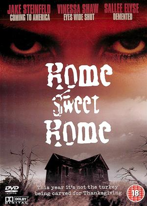 Rent Home Sweet Home Online DVD & Blu-ray Rental