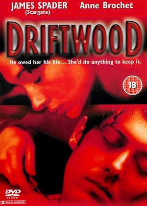 Rent Driftwood Online DVD Rental