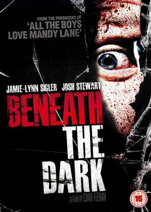 Rent Beneath the Dark Online DVD Rental