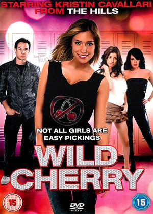 Rent Wild Cherry Online DVD Rental