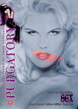 Rent Sex Online DVD Rental