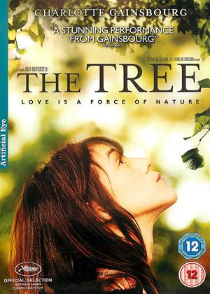 Rent The Tree Online DVD Rental