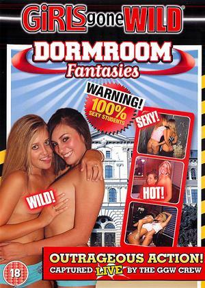 Rent Girls Gone Wild: Dormroom Fantasies: Vol.1 Online DVD Rental