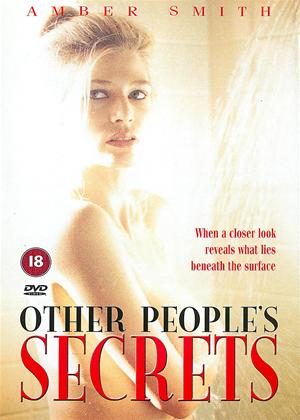 Rent Other People's Secrets Online DVD & Blu-ray Rental