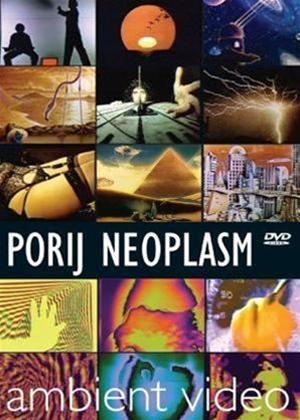 Rent Porij / Neoplasm Online DVD Rental