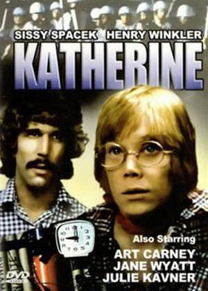Rent Katherine Online DVD Rental