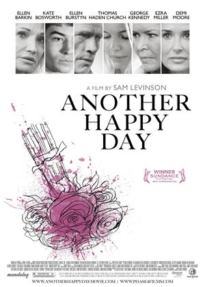 Rent Another Happy Day Online DVD Rental