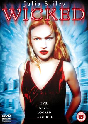 Rent Wicked Online DVD Rental