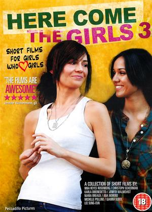Rent Here Come the Girls 3 Online DVD Rental