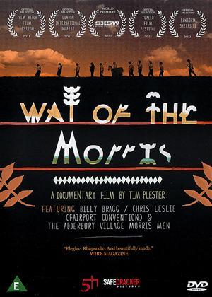 Rent Way of the Morris Online DVD Rental