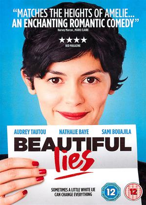 Beautiful Lies Online DVD Rental