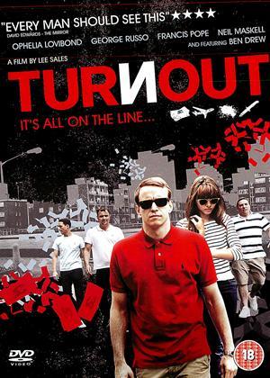 Rent Turnout Online DVD Rental