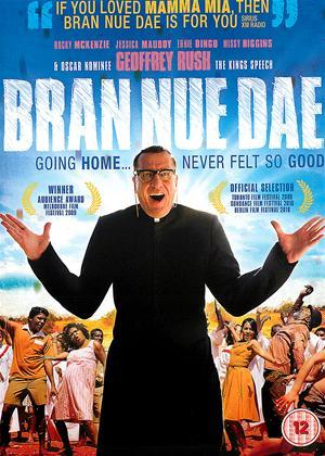 Rent Bran Nue Dae Online DVD Rental