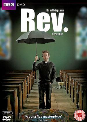 Rent Rev.: Series 1 Online DVD Rental