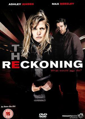 Rent The Reckoning Online DVD Rental