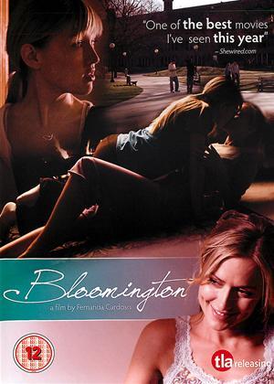 Rent Bloomington Online DVD Rental
