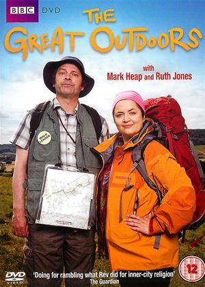 Rent The Great Outdoors Online DVD Rental