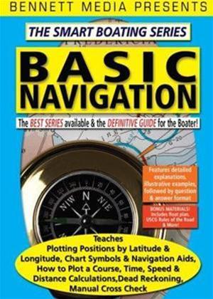 Rent Basic Navigation Online DVD Rental