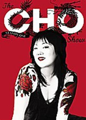 Rent The Cho Show Online DVD Rental