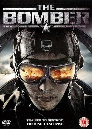 Rent The Bomber Online DVD Rental