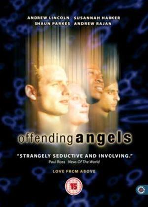 Rent Offending Angels Online DVD Rental