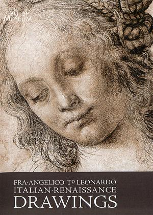 Rent Fra Angelico to Leonardo: Italian Renaissance Drawings Online DVD Rental