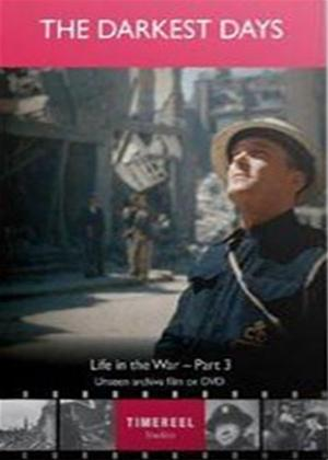 Rent Life in the War: Part 3: The Darkest Days Online DVD Rental