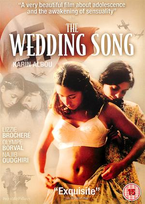 Rent The Wedding Song (aka Le chant des mariées) Online DVD Rental