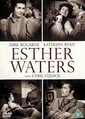 Rent Esther Waters Online DVD Rental