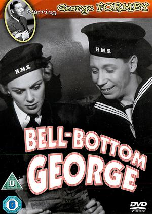 Rent Bell-Bottom George Online DVD & Blu-ray Rental