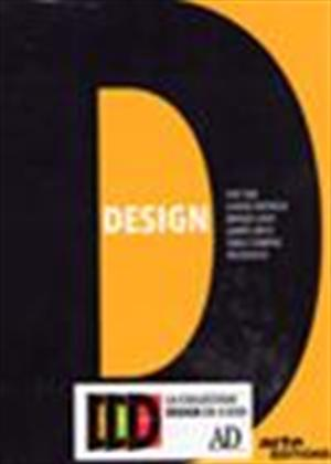 Rent Design 4 Online DVD Rental
