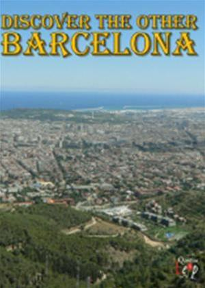 Rent Discover the Other Barcelona Online DVD Rental