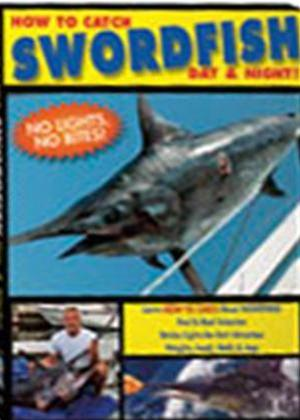 Rent How to Catch Swordfish Day or Night Online DVD Rental