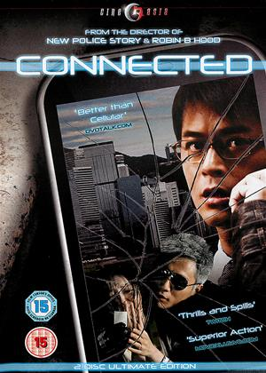 Rent Connected (aka Bo chi tung wah) Online DVD Rental