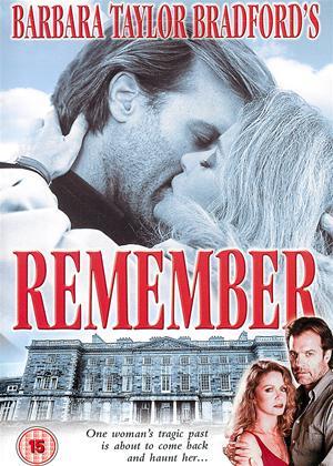 Rent Remember Online DVD & Blu-ray Rental