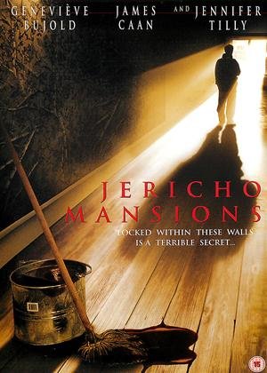 Rent Jericho Mansions Online DVD Rental