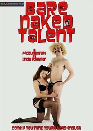 Rent Bare Naked Talent Online DVD Rental