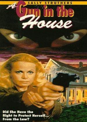Rent A Gun in the House Online DVD Rental