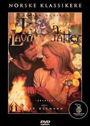 Rent Kristin Lavransdatter Online DVD Rental