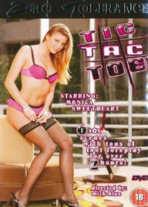 Rent Tic Tac Toes Online DVD Rental