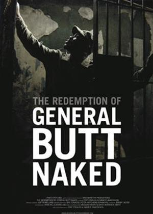Rent The Redemption of General Butt Naked Online DVD Rental