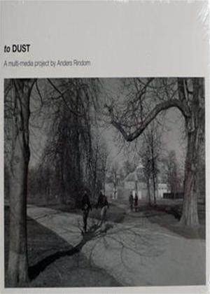 Rent To Dust Online DVD Rental
