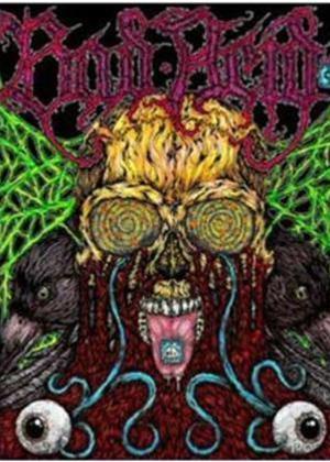 Rent Bad Acid: Tab 9 Online DVD Rental