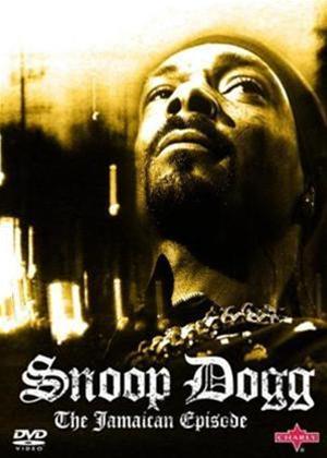 Rent Snoop Dogg: The Jamaican Episode Online DVD Rental